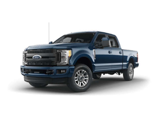 New 2019 Ford F-250 XLT Truck Crew Cab 1FT7W2B66KED12467 for Sale in Santa Clara, CA